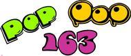 68uuu图片