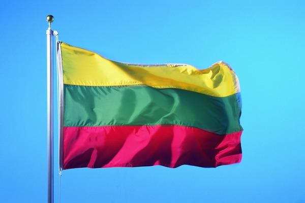 设计图库 -世界国旗图 综合图片 综合 世界国旗