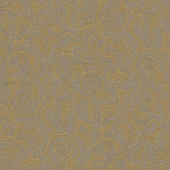 18世纪图 建筑模型库 织物篇图片 织物 18世纪