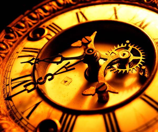 手表课堂:手表知识大全讲解,进入时计生活