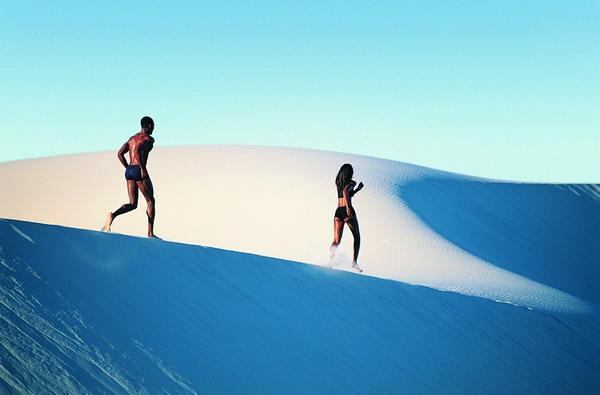 户外跑步运动_户外跑步是最好的有氧运动