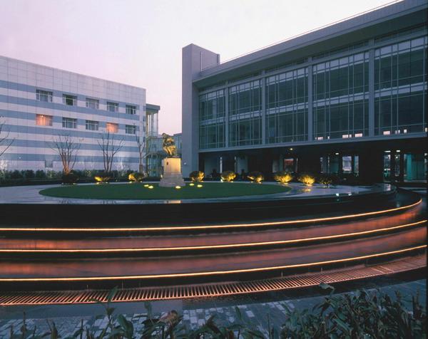 上海城市 标准版:首页 | 设计图库 | 矢量图库 | 建筑图库 | 广告图库 ... 上海城市