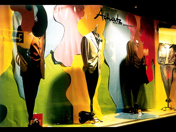 橱柜设计图片-装饰图 鞋子