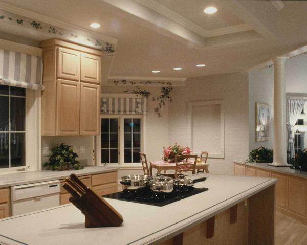 Excellent 厨房0018 600 x 479 · 74 kB · jpeg