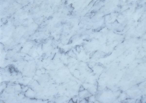 大理石纹图片 装饰图 大理石 石块 幼蓝色 装饰 大理石纹