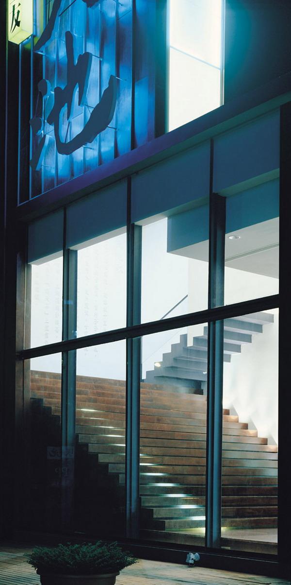 大堂图片 装饰图 楼梯 玻璃 窗户,梦幻西游大堂孩子,梦幻