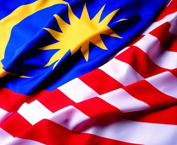 各国国旗图片及名称 高清图片