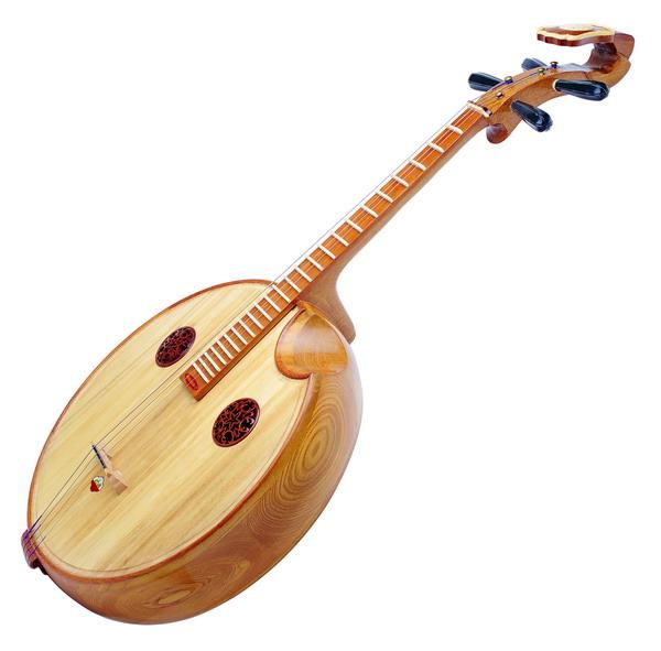 乐器世界图片-艺术图 少数民族_艺术_乐器世