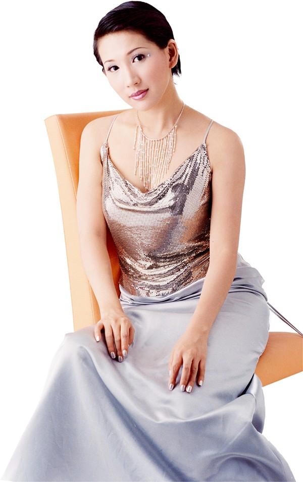 成熟妇女_中年妇女发型推荐成熟优雅魅力突显8_流行发