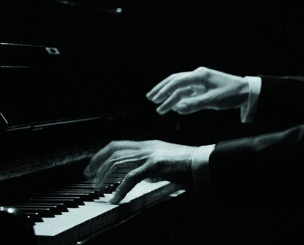 古典音乐图片-艺术图,艺术图片