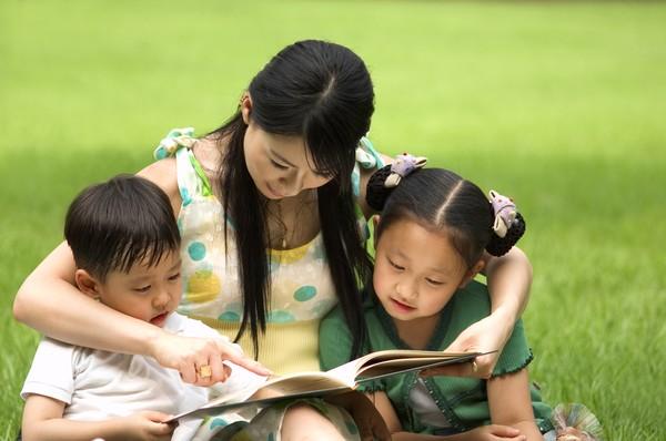 五大育儿新篇让你培养出一个优秀孩子(家长必读) - 网络疯狂 - 让博文和音乐带给你快乐