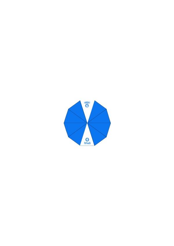 商务vi模板图片-商业vi设计模板图