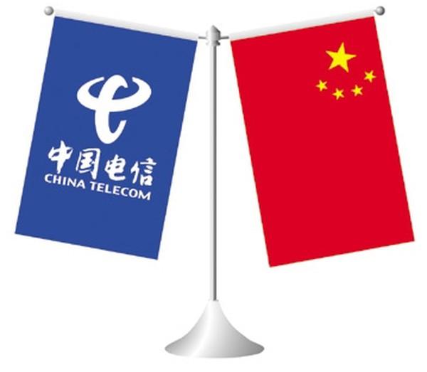 旗帜标示vi模板图,商业vi设计模板图片
