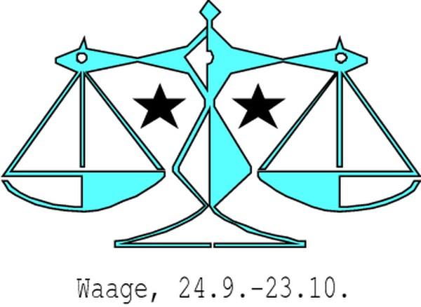 节庆活动标志_