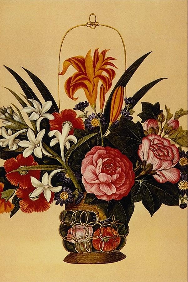 日本名画图片 国外传世名画图,国外传世名画,日本名画