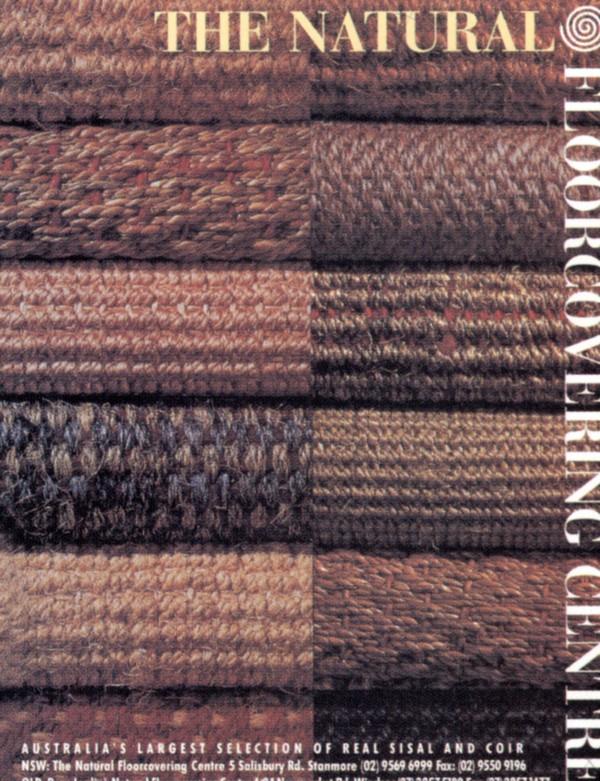 平面v平面之文字设计图片-书籍装帧设计图毛线版式装修设计平面图片