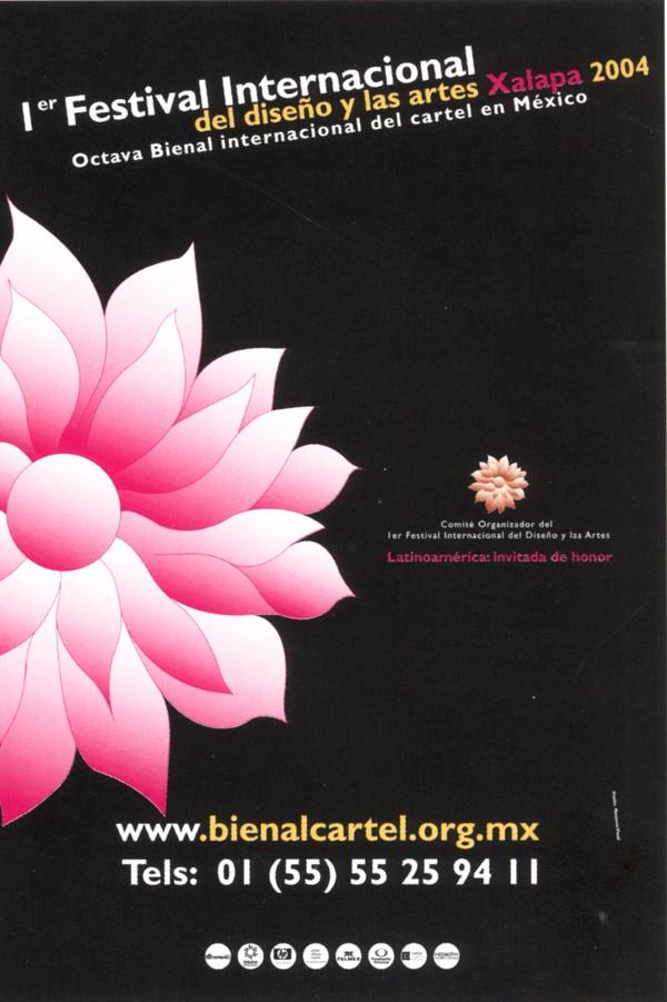 国际视觉设计招贴设计图片 国际招贴画设计图,国际招贴画设...