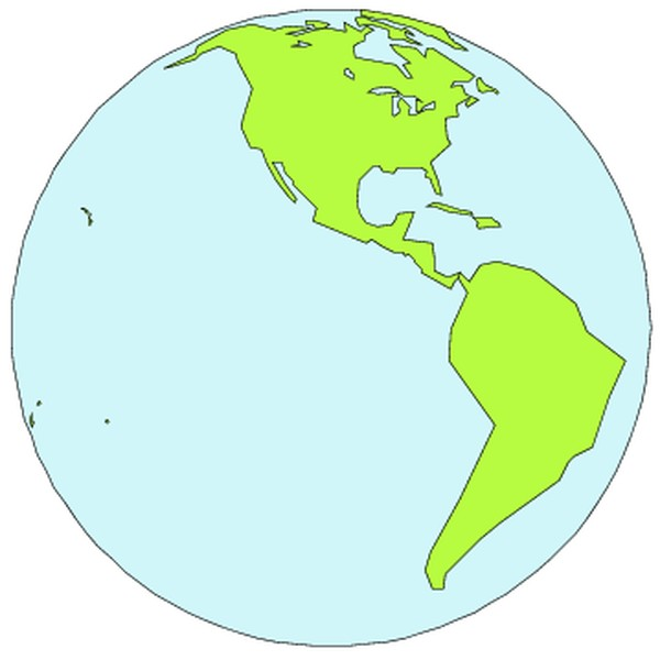 Picasa  Википедия