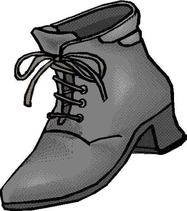 鞋子图片-服装饰物图,服装饰物