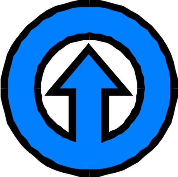 横向双向箭头符号 双向箭头符号 双向箭头符号图片大全-箭头符号大全 图片