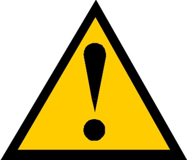 路面指示标识_警告图片-标识符号图 ,标识符号,警告类