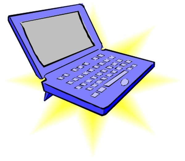 电脑图、用品图片,article For Use Computer