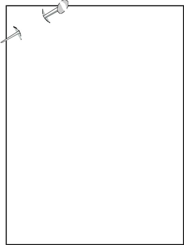 手机拍的卧室图片_纯白色背景图片 _排行榜大全