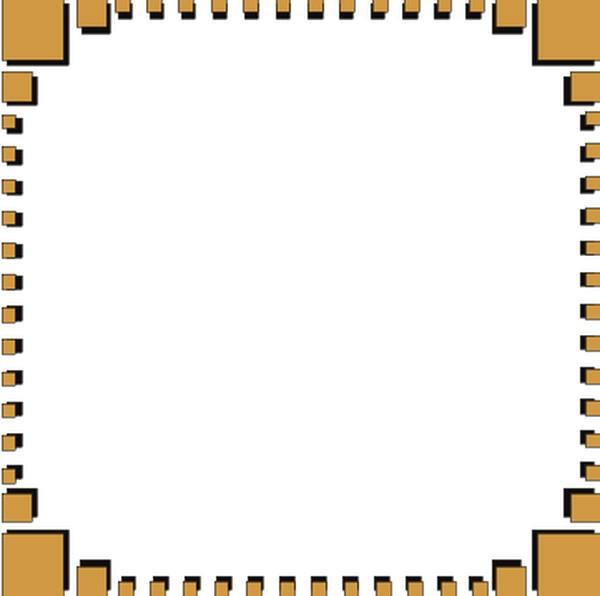 简单边框图片大全,简单花边边框简笔画图,简单边框图,可爱卡通简单