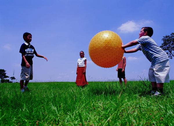 小孩游戏_儿童游戏库存照片图片