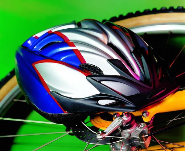 运动器材图片-运动图 头盔 配件 山地车,运动,运