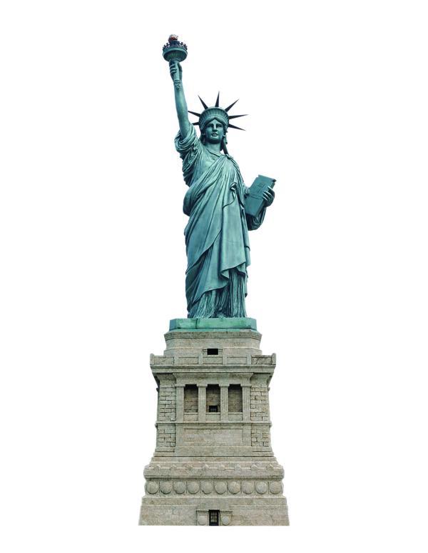 美国风景图片 世界风光图 世界风光
