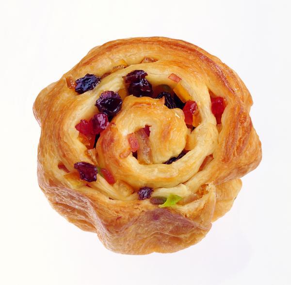 西式糕点-饮食水果-饮食水果,西式糕点图片