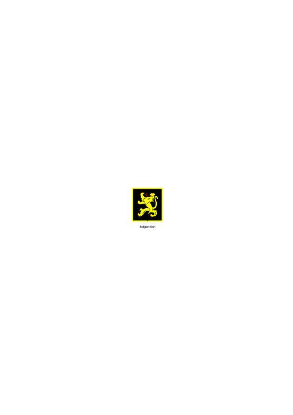 军事武装标志图片 矢量标识图,军事医学科学院,东风标志,飞扬军高清图片