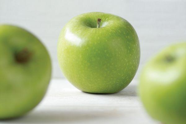 水果食宴图片 饮食图,感冒了吃什么水果好,水果打蜡机,水果