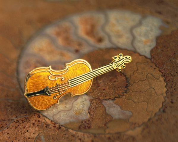古典音乐图,静物系列图片图片