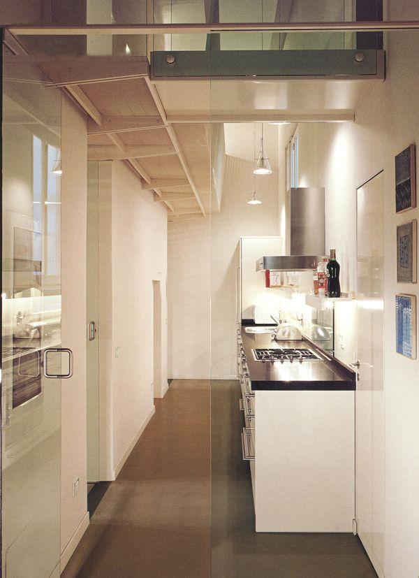 厨房设计图、餐饮图片,restaurant Kitchen