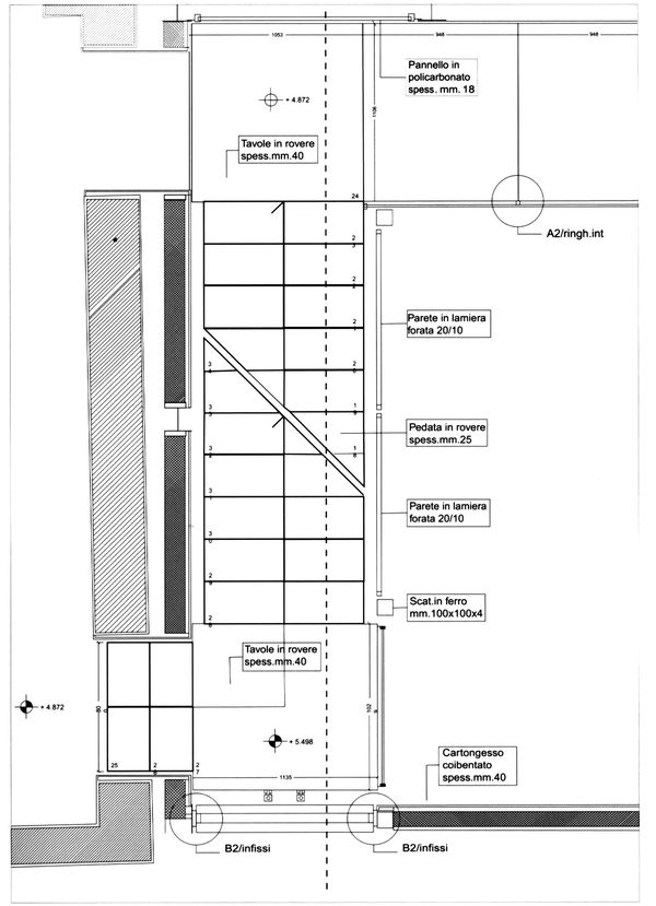楼梯设计图 阁楼 楼梯图片,Staircase,Staits