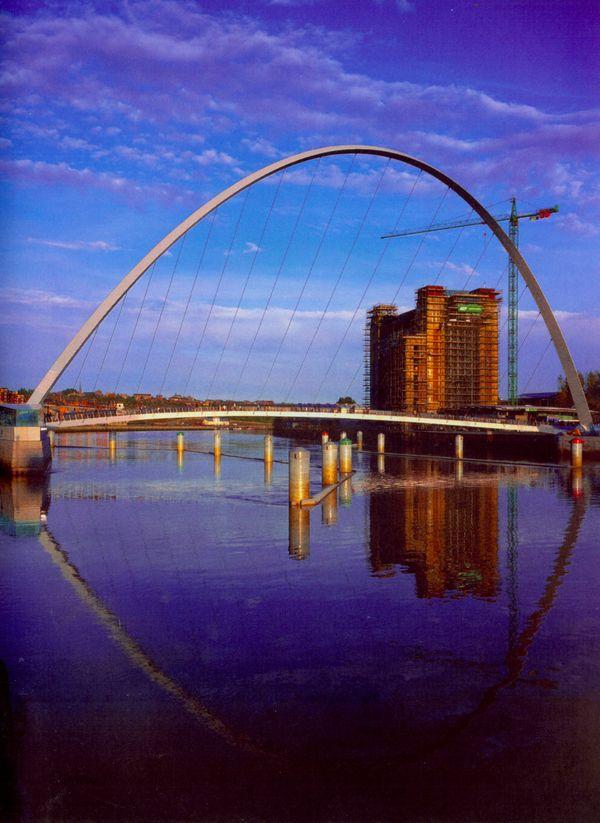 桥梁 世界建筑 世界建筑,桥梁,the world building article