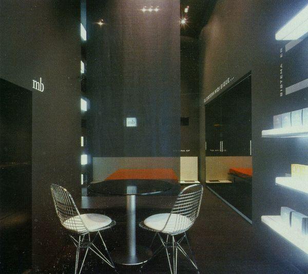 展位设计图 展览展示图片,Exhibit,The Exhibition Set Design