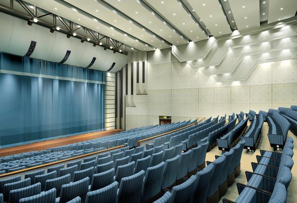 国内建筑设计图片硕士悉尼大学建筑设计案例图片