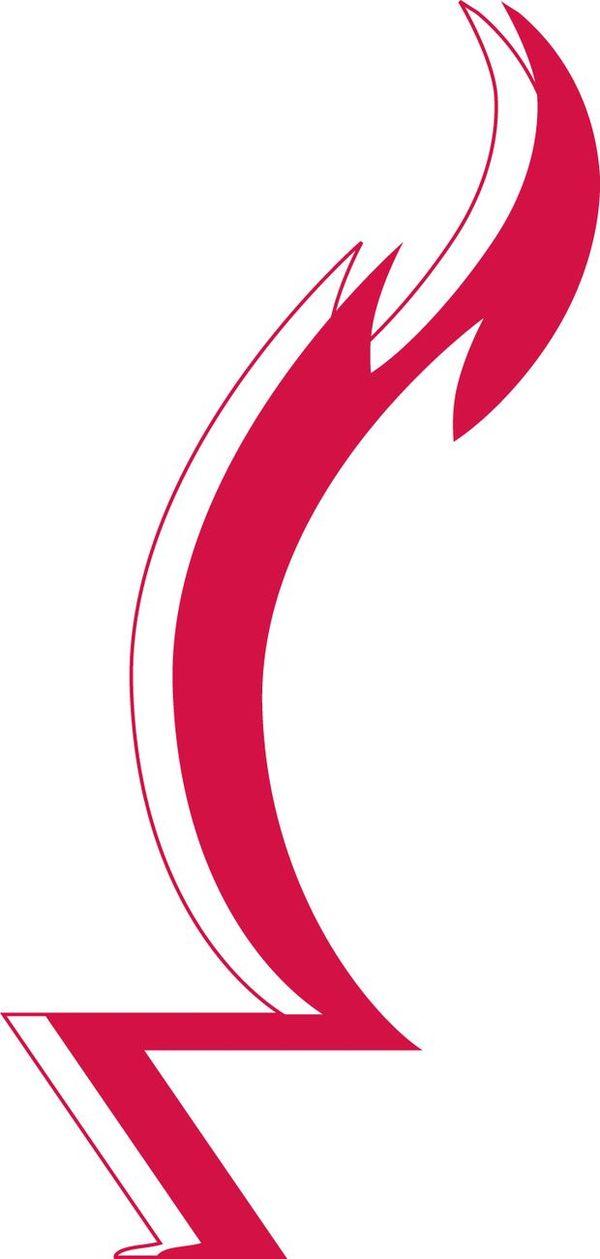 全球<font color=red>教育</font>培训机构<font color=red>标志设计图</font>、LOGO专辑图片