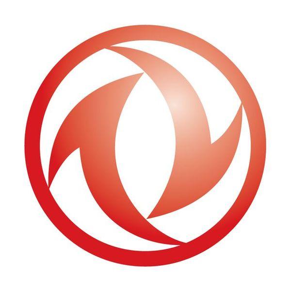 全球汽车品牌矢量标志图片 LOGO专辑图,LOGO专辑,全球汽车品牌高清图片