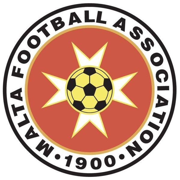 足球队及足球职业联赛相关标志图片-LOGO专