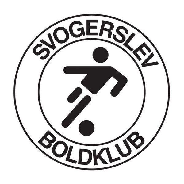 足球队徽logo设计_大连蓝翼足球队队徽Logo设计LOGO设计LOG