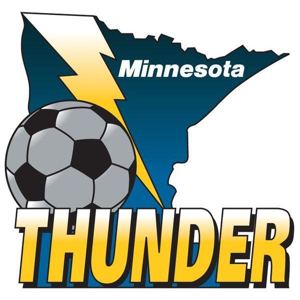 设计thunder