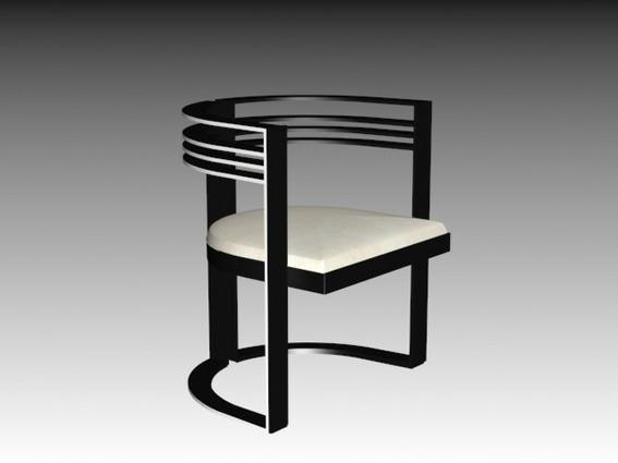 椅子 现代家具 现代家具,椅子
