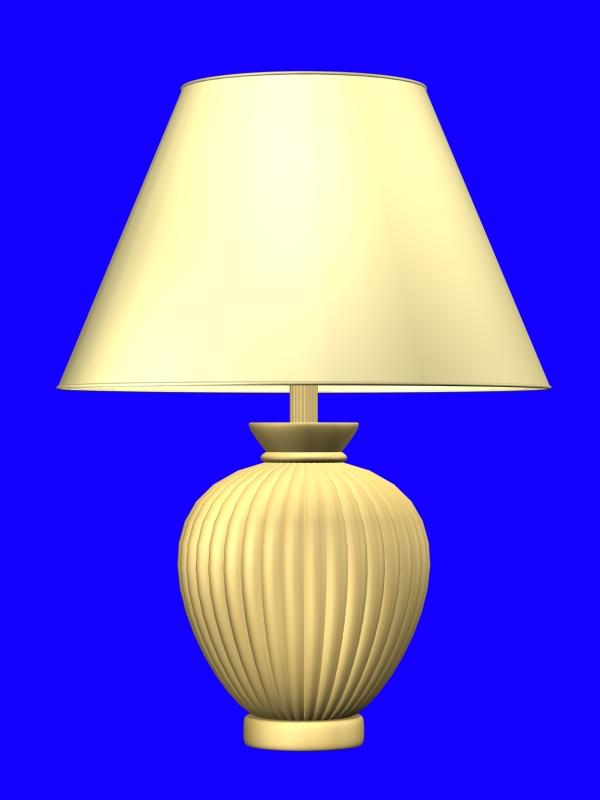 台灯图、家具装饰图片,Decoration of furniture,Reading lamp