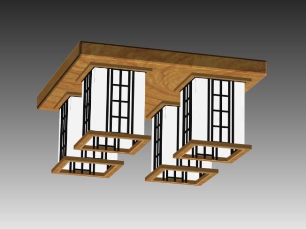 ǁ�饰图、家具装饰图片,decoration Of Furniture Illmination