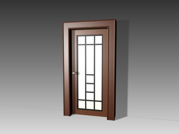 门图、家具装饰图片,decoration Of Furniture Door