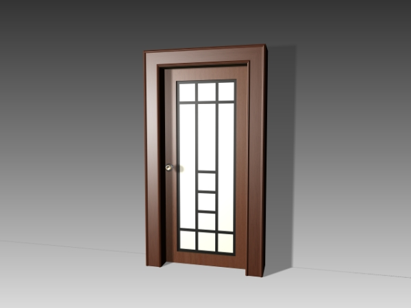 ɗ�图、家具装饰图片,decoration Of Furniture Door